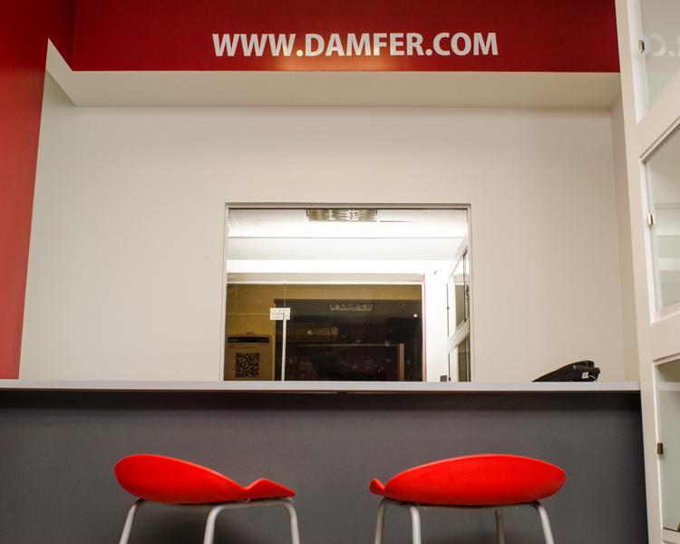 damfer-2